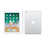 Apple iPad 6. Generation 32 GB