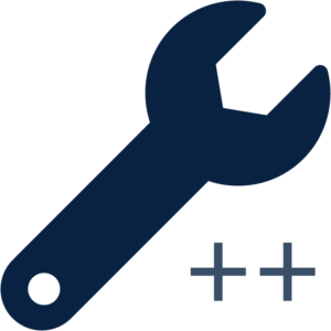 Double3 – Service Premium