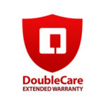 DoubleCare Extended Warranty