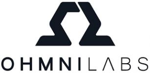 ohmni_logo_black